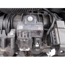 Реле подгрев за BMW F30 320D Glow Plug Relay 857008702