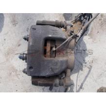 Десен спирачен апарат за FORD TRANSIT CUSTOM 2.2 TDCI 155 Hp right brake caliper