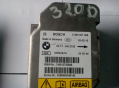 Централа AIRBAG за BMW E46 SRS Control Module  0285001458  31691275500B  6912755