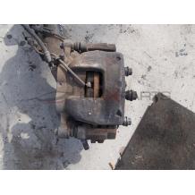 Ляв спирачен апарат за FORD TRANSIT CUSTOM 2.2 TDCI 155 Hp left brake caliper