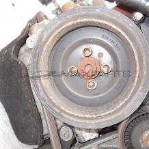 Шайба колянов вал за VW GOLF 6 2.0 TDI 110 Hp 03G105243   03G 105 243   CRANKSHAFT PULLEY