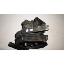 Хидравлична помпа за BMW E38  1097149