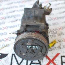 Клима компресор за Peugeot 307 1.6HDI 9651910980