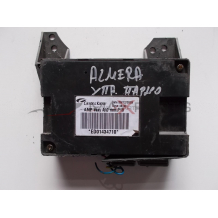 Клима управление за NISSAN ALMERA  ED01434710 CLIMATE CONTROL MODULE