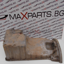 Картер за Mercedes Benz Vito W639 2.2CDI OIL PAN A6460142502