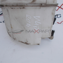 Казанче чистачки за VOLVO V40