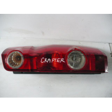 CRAFTER 2008 R
