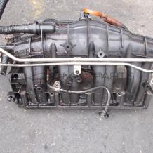 Всмукателен колектор за VW GOLF 5 2.0 TFSI INLET MANIFOLD 06F133201P 06F133192C