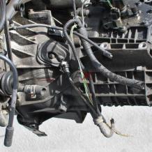 Скоростна кутия за Ford Mondeo ST 3.0I