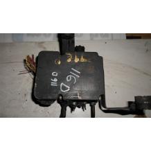 ABS модул за BMW F20 116D ABS PUMP 10966208213  10061938551 28562040133  6791719 6797718