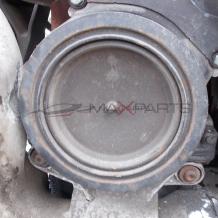 Шайба колянов вал за  VW GOLF 5 2.0 TDI PD CRANKSHAFT PULLEY