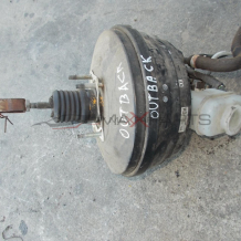Серво усилвател за SUBARU OUTBACK  BRAKE SERVO  G215T
