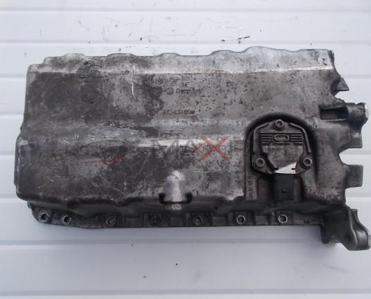 Картер за VW GOLF 5  1.9 TDI PD  038103603AG OIL PAN