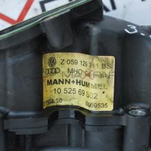 Всмукателни колектори за  AUDI A5 3.0TDI  Z 059 129 711 BS