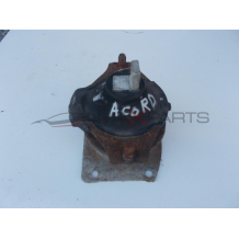 Тампон за HONDA ACORD 2.2CDTI ENGINE MOUNT BUSHING