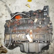 Двигателен блок за FORD MONDEO 2.0 TDCI 130HP ENGINE 2S7Q-6015-AE  2S7Q6015AE