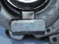 Турбокомпресор за VW PHAETON 3.0 TDI 059145722 R