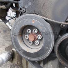 Шайба колянов вал за Audi A4 B7 2.0TFSI CRANKSHAFT PULLEY