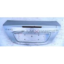 C CL W 203 2004
