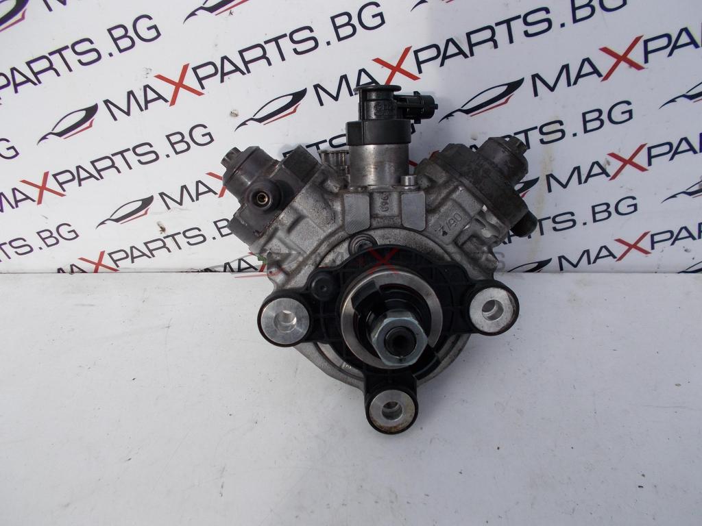 ГНП за Volvo S60 D3 163HP 0445010681 31372081