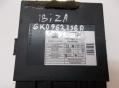Комфорд модул за SEAT IBIZA COMFORT CONTROL MODULE 6K0962258A  5WK46921