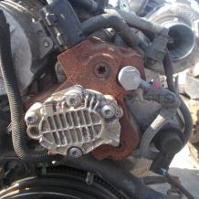ГНП за Renault Laguna 2.0DCI Diesel Fuel Pump 0445010099 8200680077 H8200385478