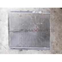 Воден радиатор за PEUGEOT 807 2.2 HDI