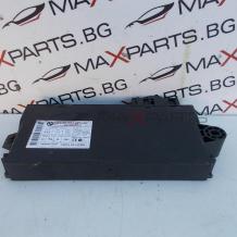 Комфорт модул за BMW E60 COMFORT CONTROL MODULE 61.35-6943834-01 2071811897