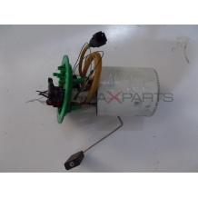 Нивомер с помпа за AUDI A6 3.2FSI fuel level sensor/fuel pump 2C53091955