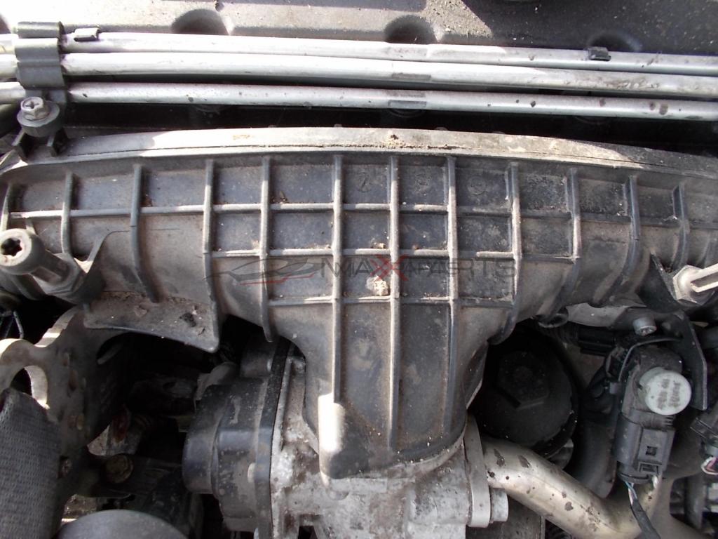 Всмукателен колектор за VW PASSAT 6 2.0TDI INLET MANIFOLD