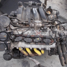 Двигател за VW GOLF 5 1.6 FSI 115HP BLF ENGINE
