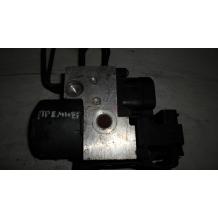 ABS модул за NISSAN PRIMERA Bosch ABS PUMP 0273004316  476608F820   0265216586