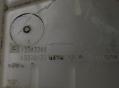 Казанче чистачки за OPEL ASTRA J  1.7CDTI, 80KW, 110CP, A17DTJ         GM13393368