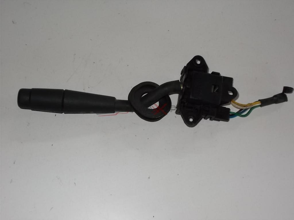 PEUGEOT 306 audio controller
