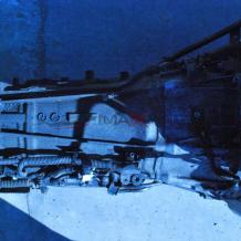 Автоматична скоростна кутия за KIA SORENTO 2.5CRDI          Y7CA4E