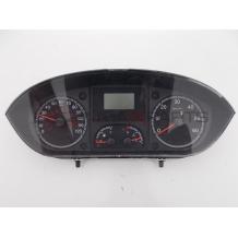 Табло за FIAT DUCATO 2.3 JTD  1362895080
