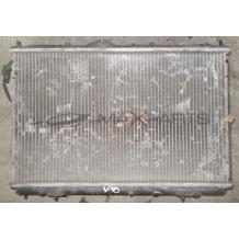 Воден радиатор за VOLVO V40 S40 1.9 TD 90HP