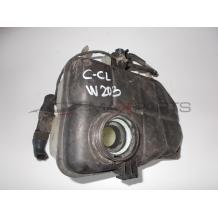 C CL W203