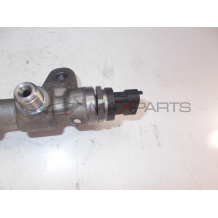 Датчик налягане на гориво за OPEL INSIGNIA 2.0 CDTI  0281006158