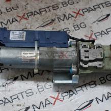 Механизъм автоматичeн капак за Audi Q7 3.0TDI 4F9959946