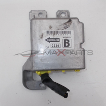 Централа airbag за MAZDA 5 AIRBAG CONTROL MODULE W2T80274