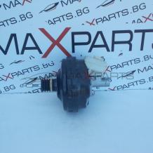 Серво усилвател за Audi SQ5 3.0D BRAKE SERVO 8R0612103H