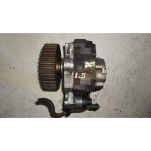 ГНП за RENAULT MEGANE 1.5 DCI 106 Hp Fuel pump 0445010075 8200108225  0 445 010 075