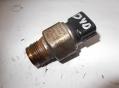Датчик налягане на гориво за TOYOTA HILUX 3.0 D4D fuel pressure sensor 89458-60010