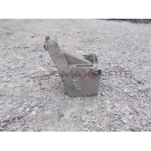 Лапа за MERCEDES BENZ VITO ENGINE MOUNT