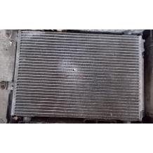 Клима радиатор за CITROEN C5 2.0 HDI