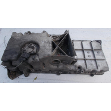 Картер за BMW X5 E53 3.0D M57   7790739  ZB 7 790 739 OIL PAN