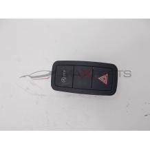 Панел с копчета за AUDI A1 8X0959672G