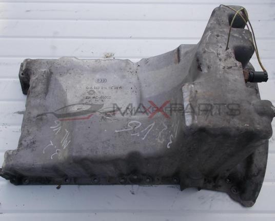 Картер за MERCEDES ML W164 3.2 V6  A6420141402 OIL PAN
