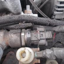 Датчик налягане на гориво за Toyota Auris 1.4 D4D fuel pressure sensor